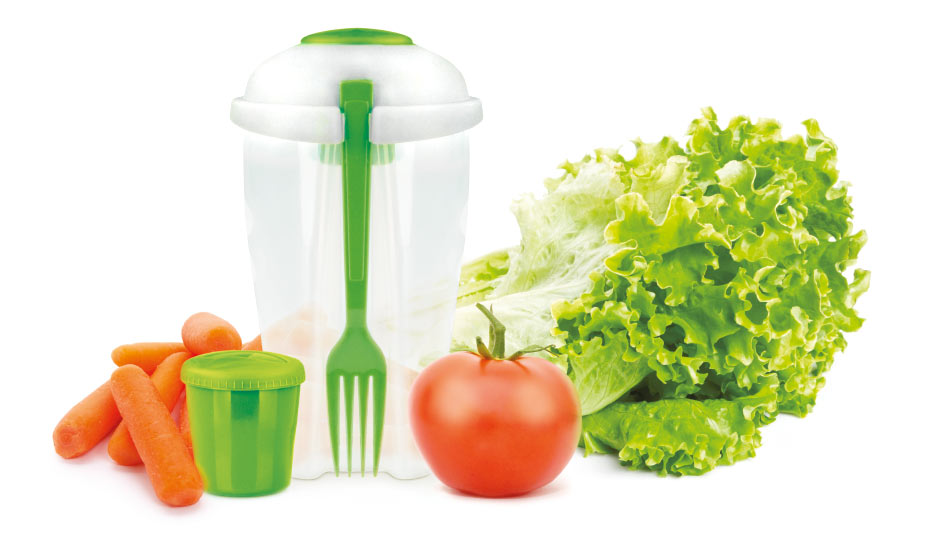 appetitissime_tap_it_tap_salad_cup_system-art