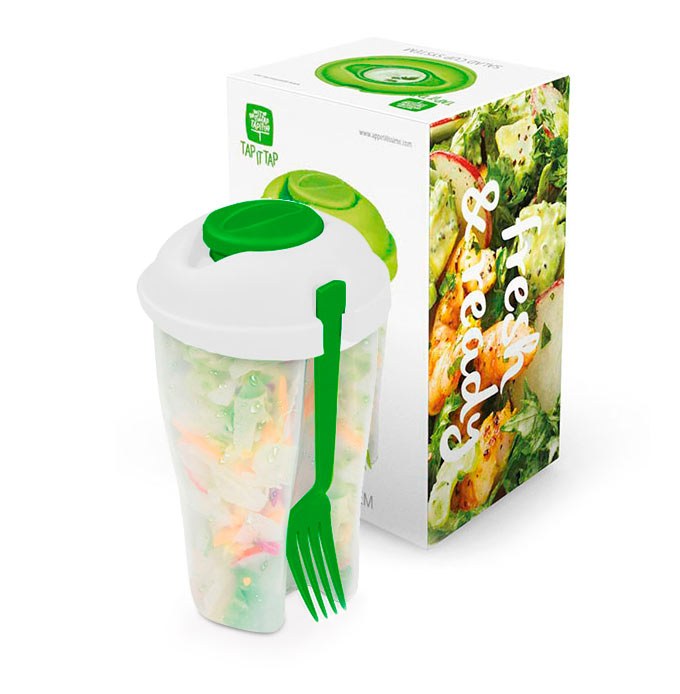 tap_it_tap_salad_cup_system