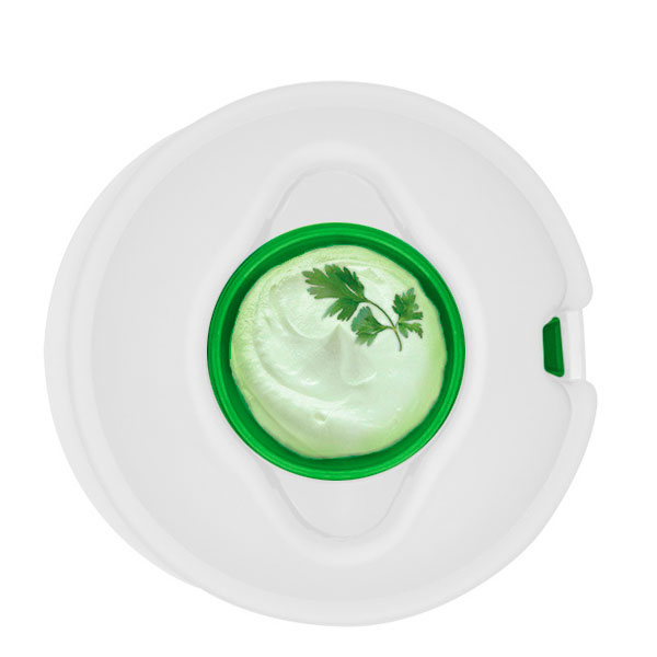 appetitissime_tap_it_tap_salad_cup_system_03