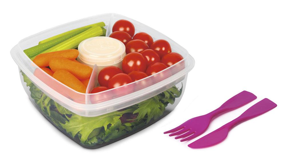salad-to-go-art