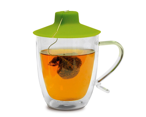 appetitissime_tap_it_tap_total-tea-system