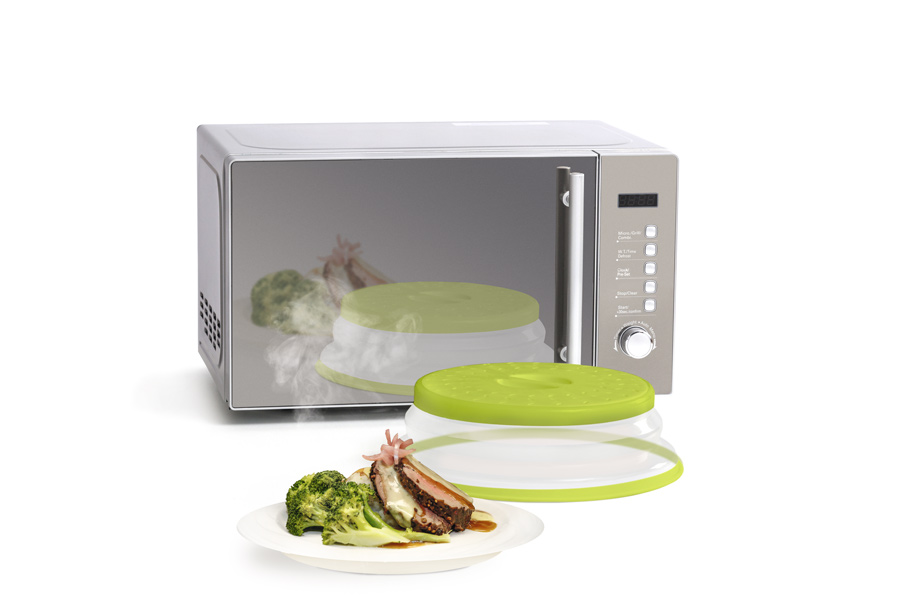 microwave-pressure-cooker-product